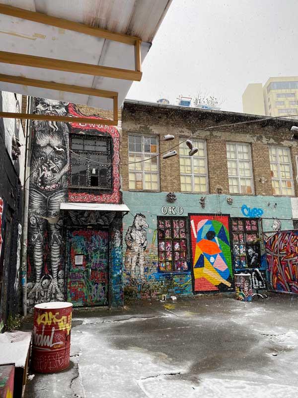 Autonomni kulturni centar
