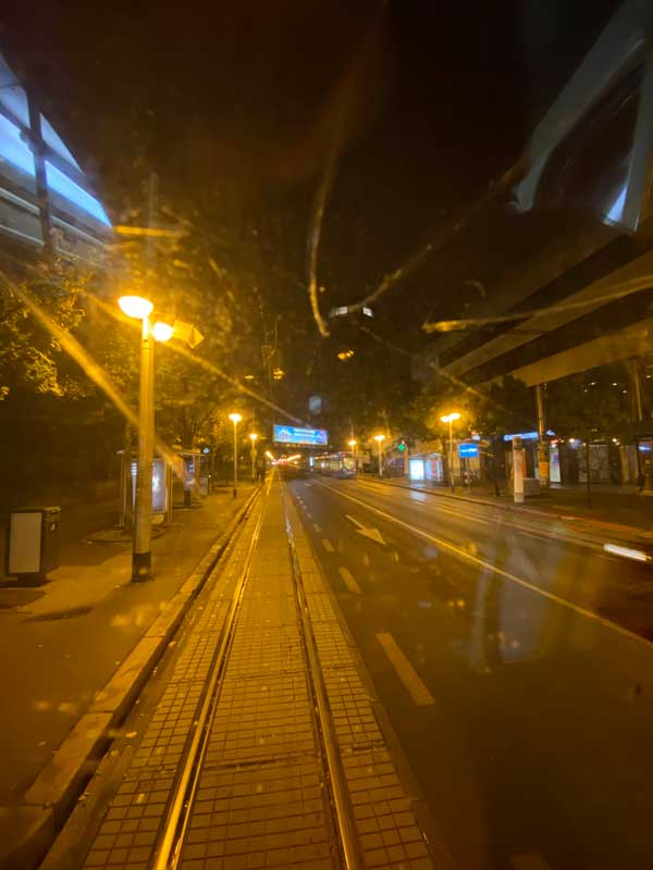 Sjećanja na Zagreb